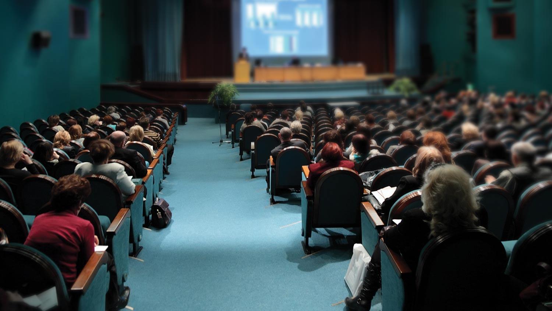 img-auditorium
