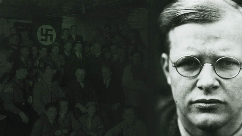 img-Bonhoefer-Nazi
