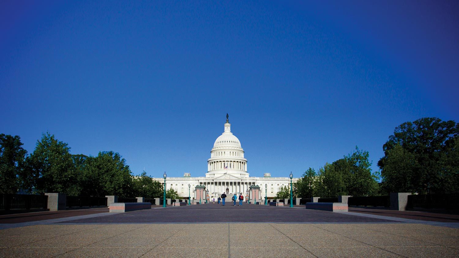 img-Capitol-Building