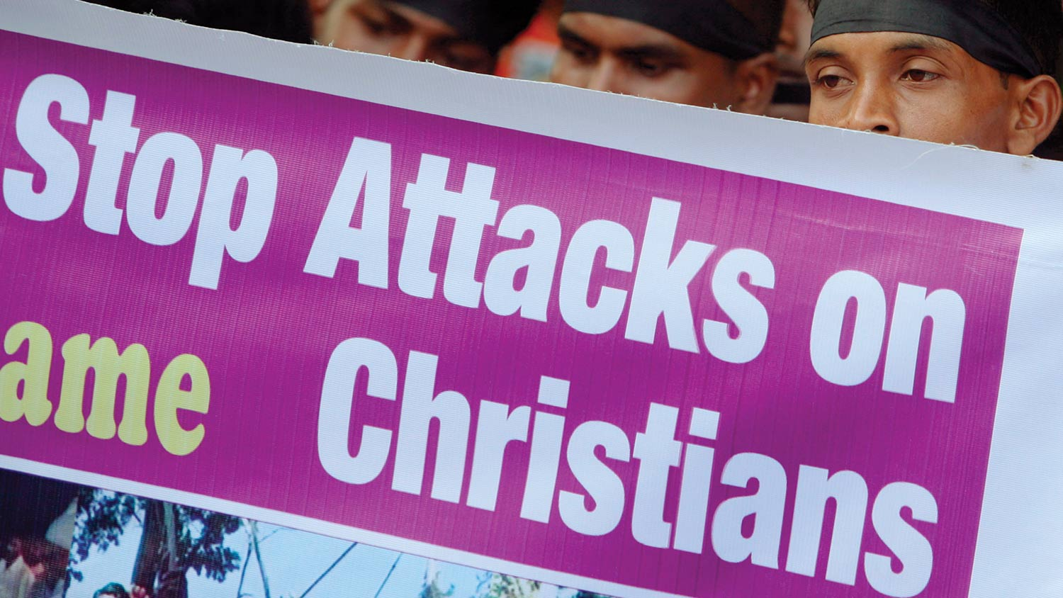 img-Christians-protest