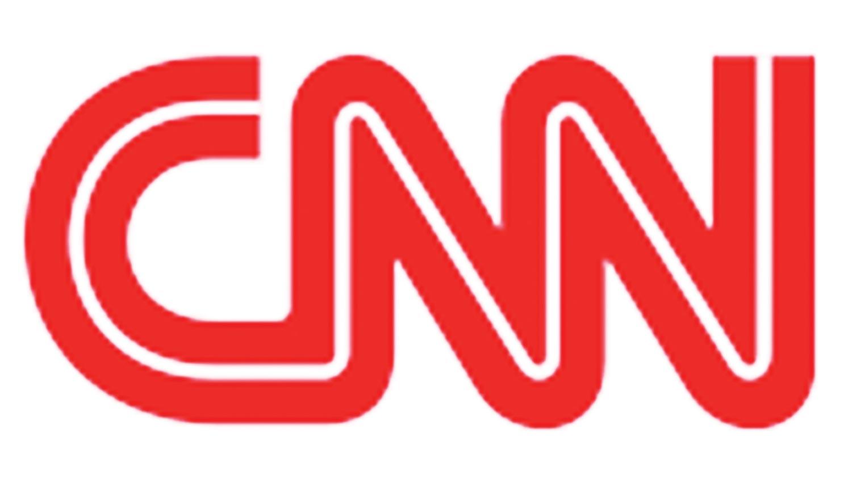 img-cnn-logo
