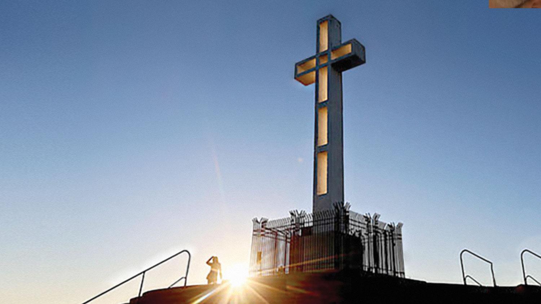 img-cross-statue