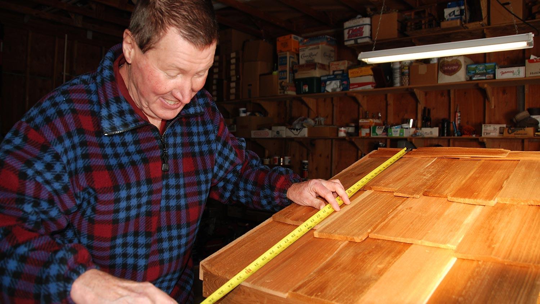 img-Deiter-wood-working