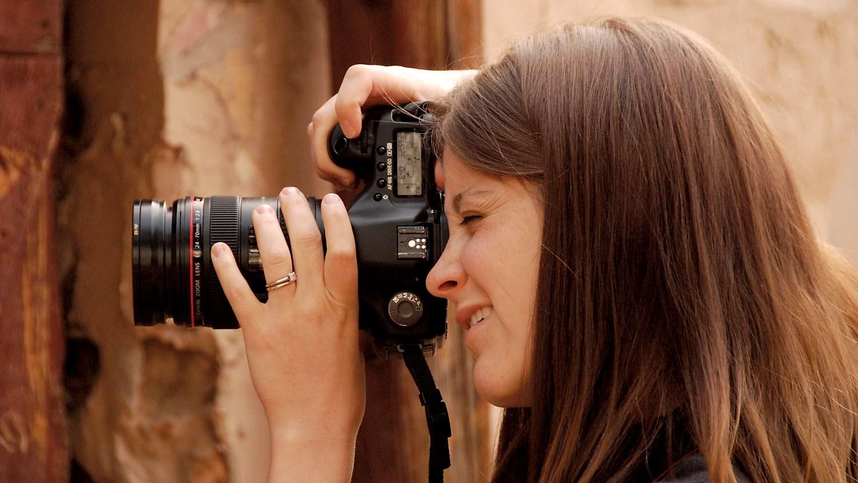 img-ElanPhotography-1