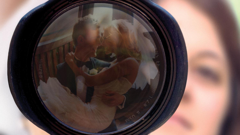 img-ElanPhotography-lens