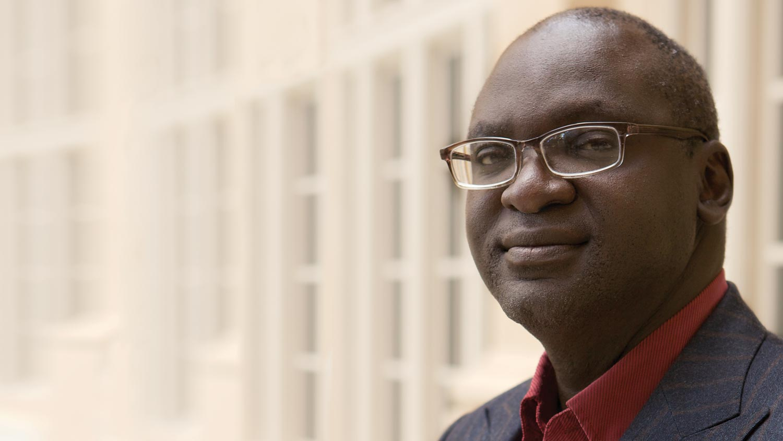 img-EmmanuelOgebe
