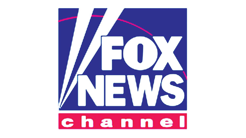 img-foxnews-logo