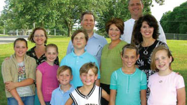 img-golds-family