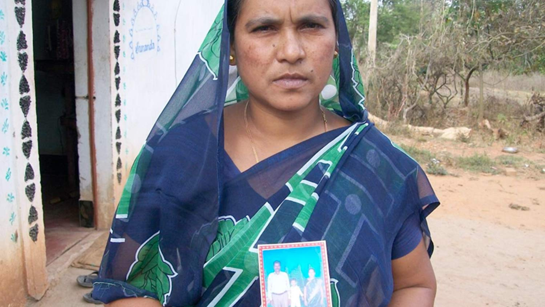 img-Indian-woman