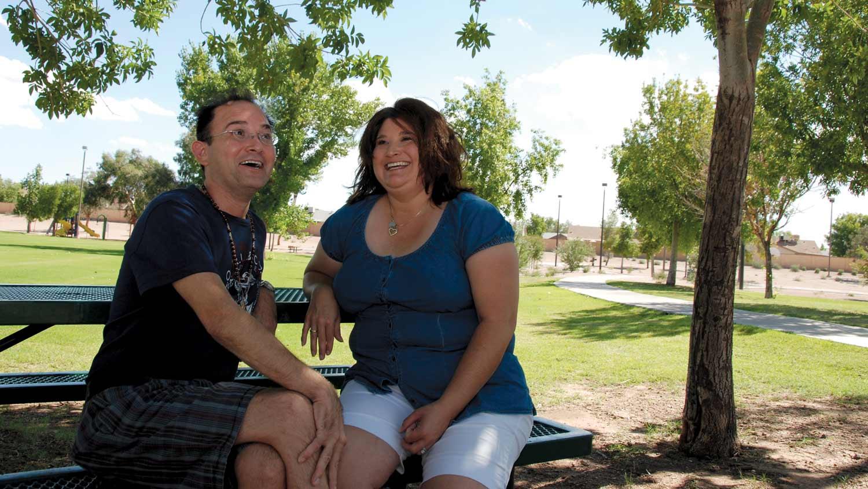 img-Jesse-and-Marlene
