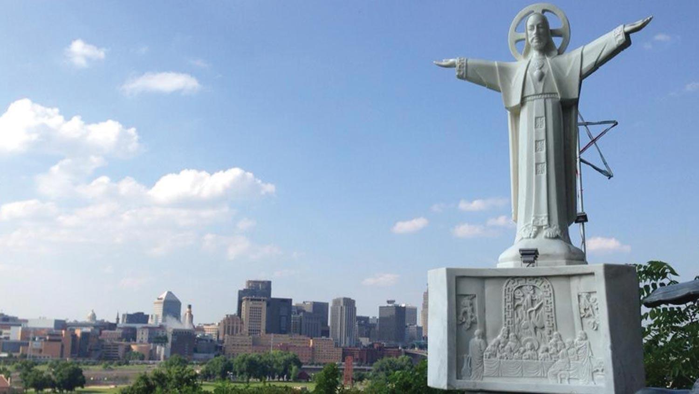 img-Jesus-Statue