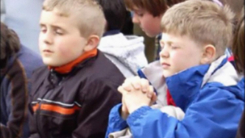 img-kids-praying