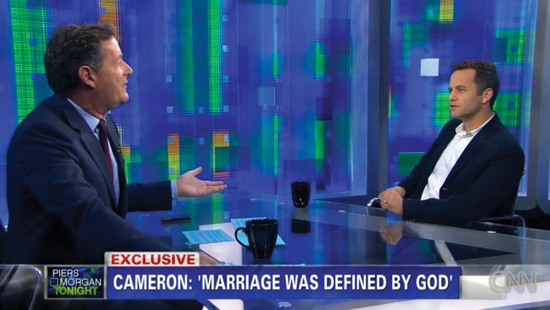 img-KirkCameron-CNN