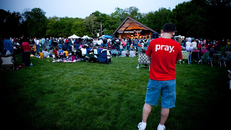 img-Lancaster-prayer-tshirt