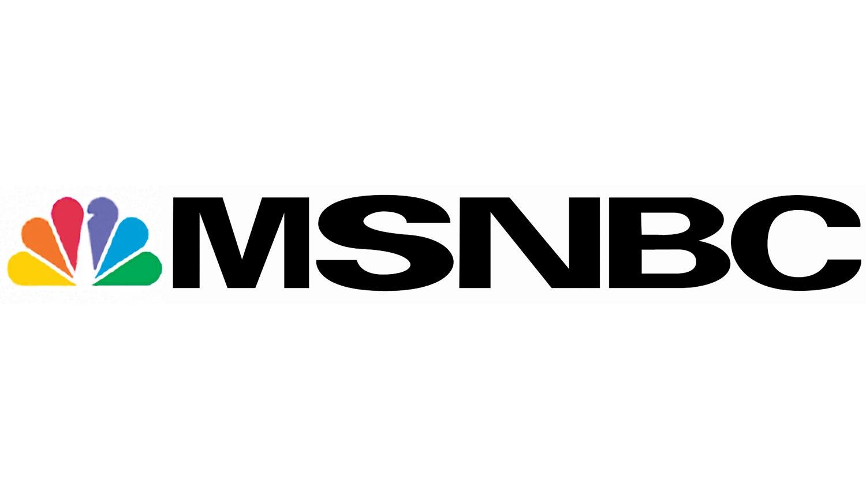 img-MSNBC-logo