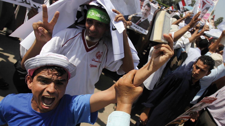 img-Muslim-protesters