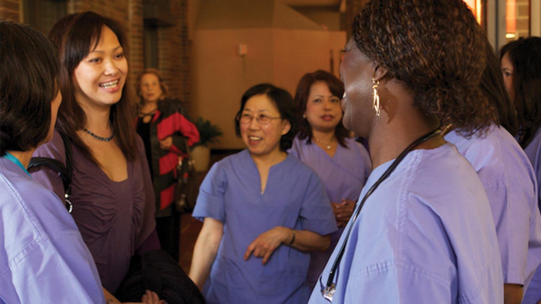 img-nurses