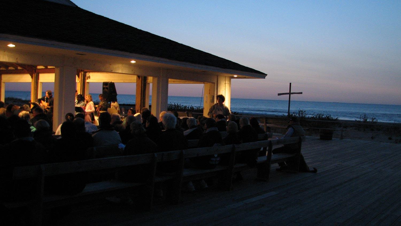 img-ocean-grove-pavilion