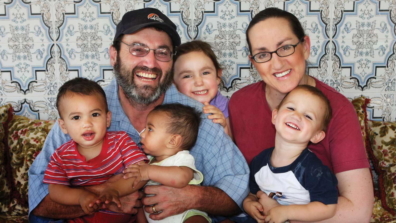 img-Padilla-family