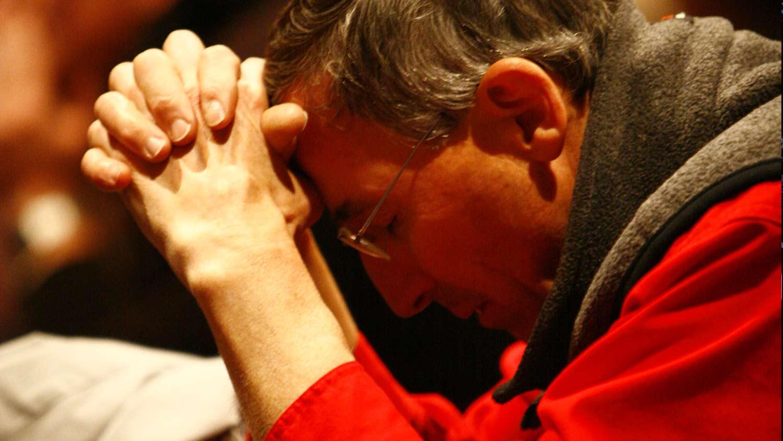 img-prayer