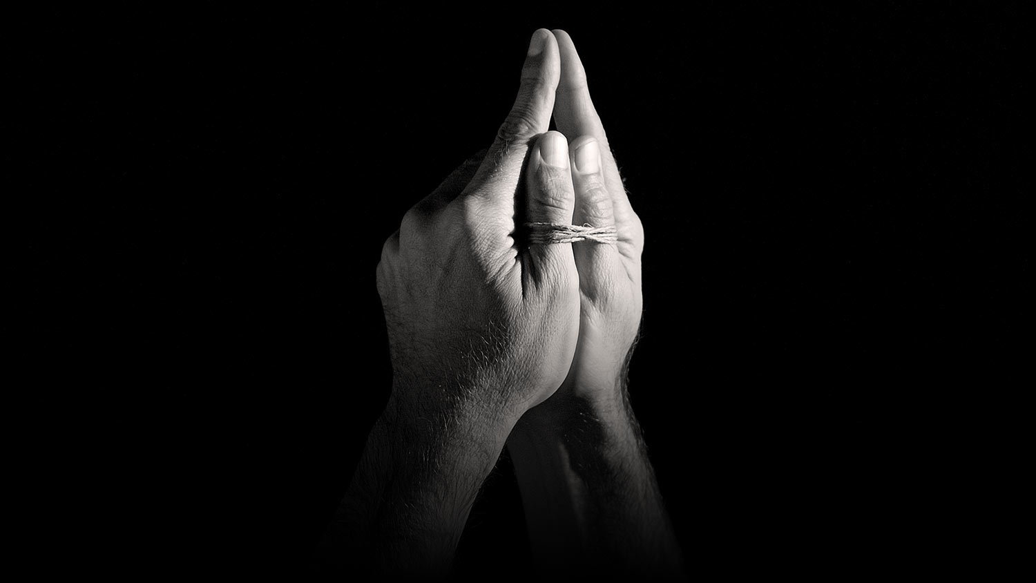 img-praying-hands-3-2