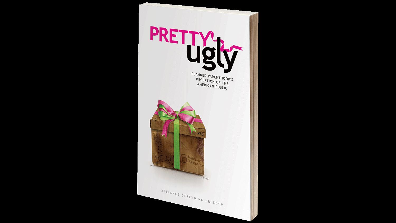 img-PrettyUgly-booklet