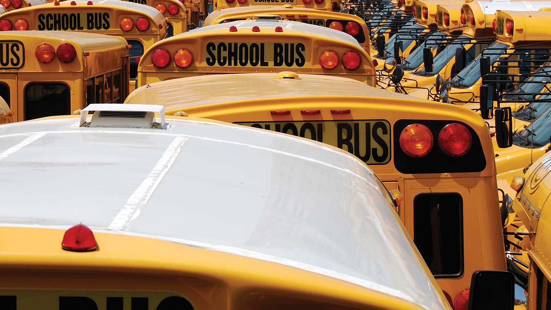 img-school-buses