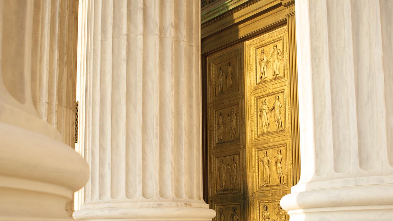 img-SCOTUS-doors