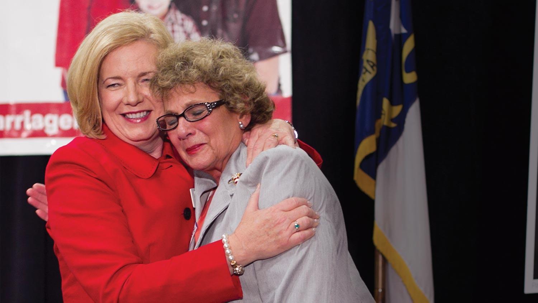 img-Tami-and-Mary-hug
