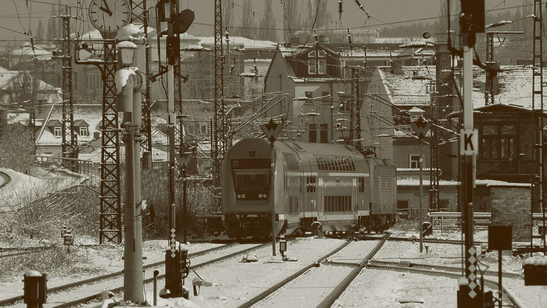 img-train
