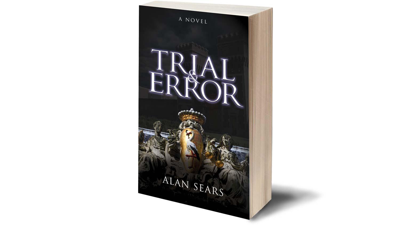 img-TrialError-book