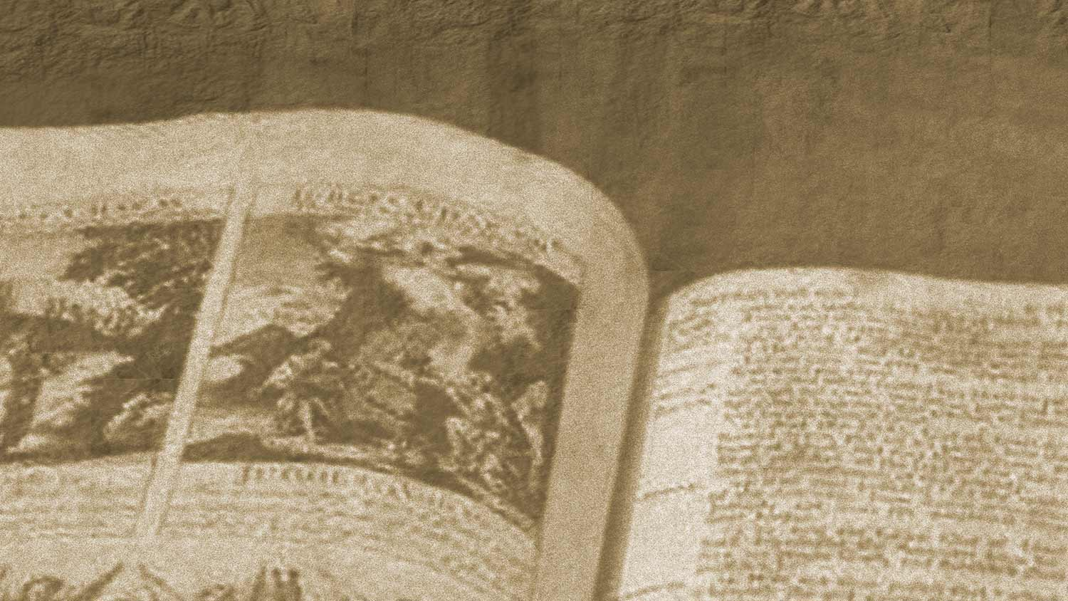 img-Washingtons-Bible