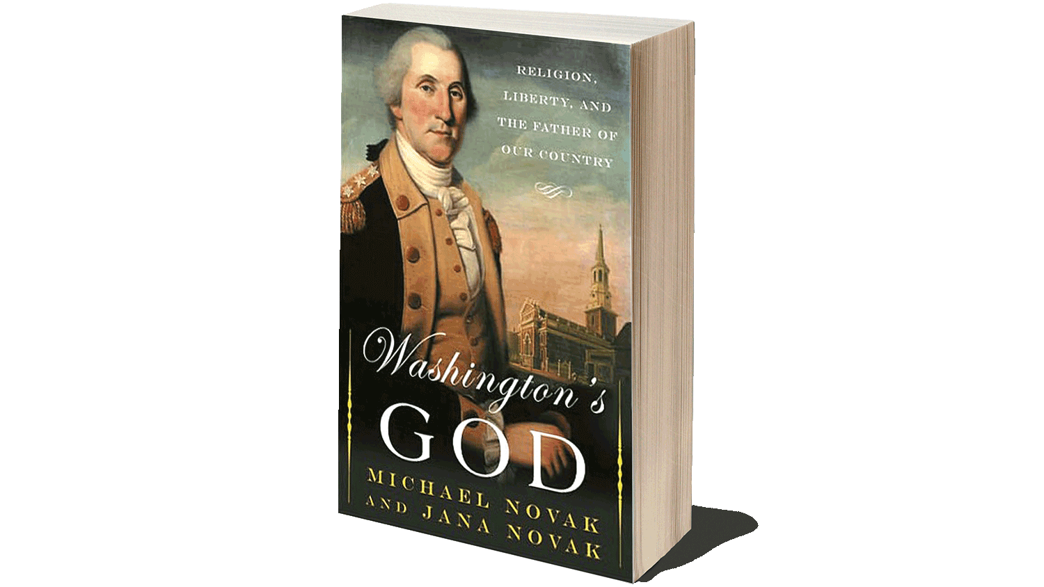 img-Washingtons-god