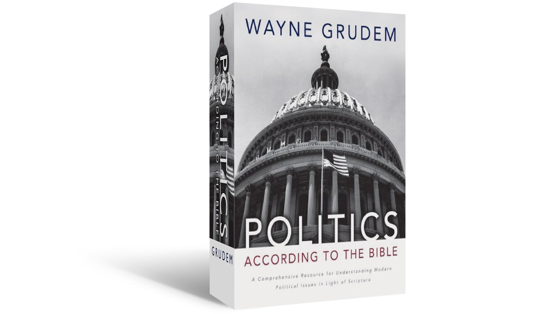 img-WayneGurdon-book