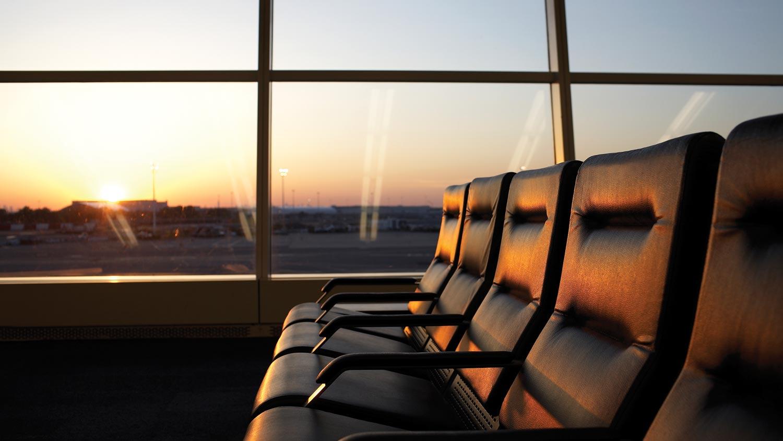 img-window-seat