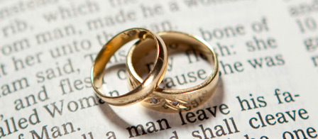 In the News - Major Survey Reveals Americans Support Marriage in a Big Way