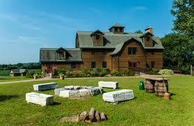 libertyridgefarm