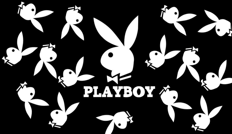 Playboy Blog Post