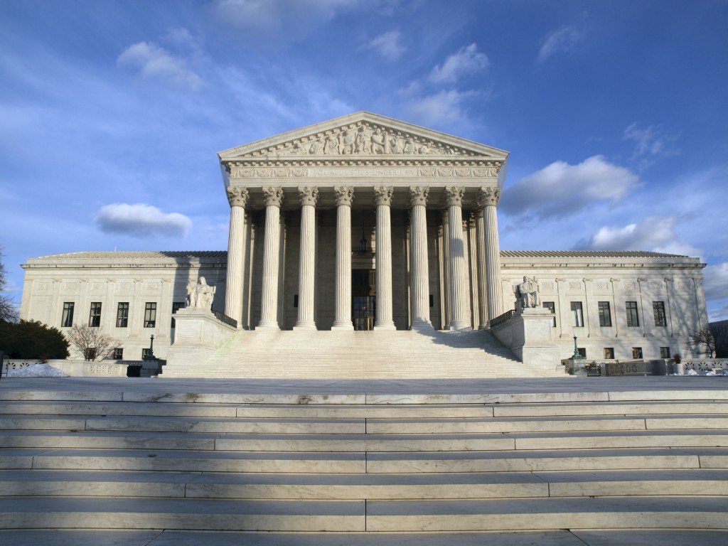The Case for Conscience - Conestoga And Hobby Lobby Accepted By the Supreme Court