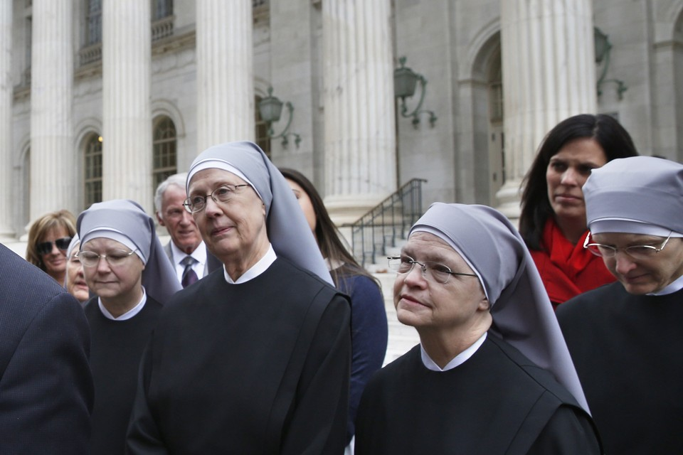 The-Little-Sisters-of-the-Poor