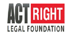 Act Right Legal Foundation