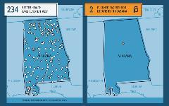 adf_pp_state_split_map_AL_PRINT