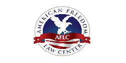 American Freedom Law Center