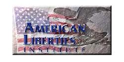 American Liberties Institute