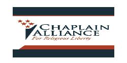 Chaplain Alliance