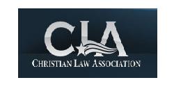 Christian Law Association
