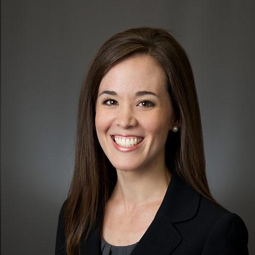 Christiana Holcomb
