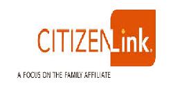 Citizen Link