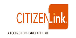 Citizen Link