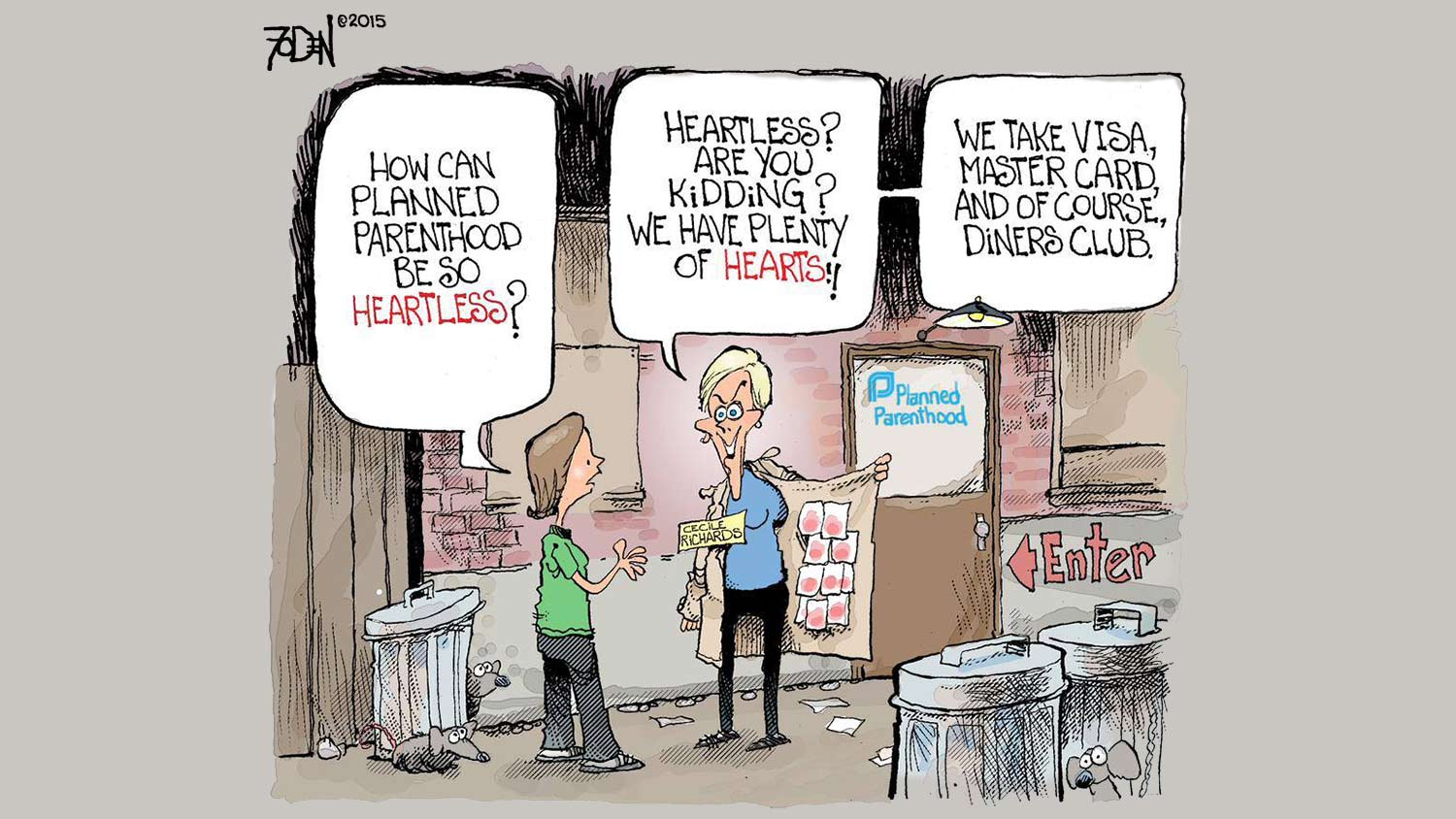 Defund-PP-cartoon